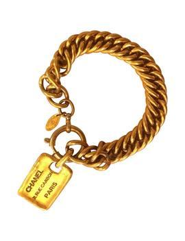 Chanel Bracelet by Chanel