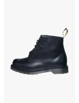 Smooth   Veterboots by Dr. Martens