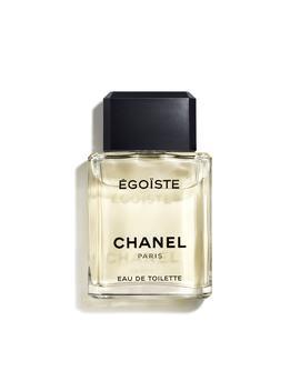 ÉgoÏste by Chanel