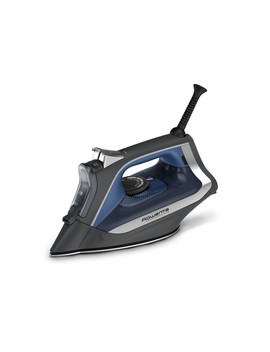 Rowenta Performance Iron by Rowenta