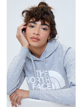 The North Face Half Dome Hoodie by Pacsun