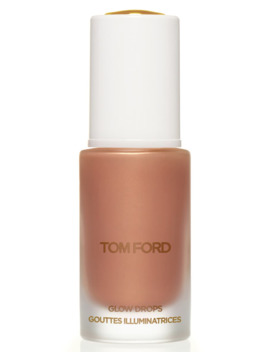 Soleil Glow Drops by Tom Ford