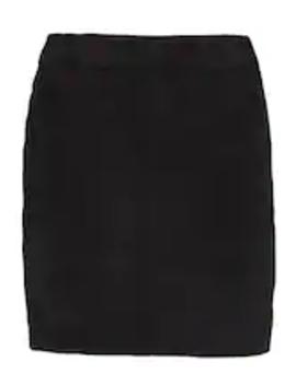 Mini Skirt by Vero Moda