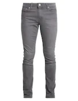 Jjiglenn Jjoriginal   Slim Fit Jeans by Jack & Jones