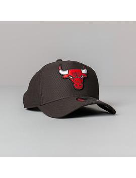 New Era Nba Base Truck Chicago Bulls Cap by New Era