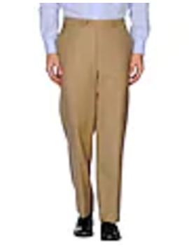 Casual Trouser by Canali