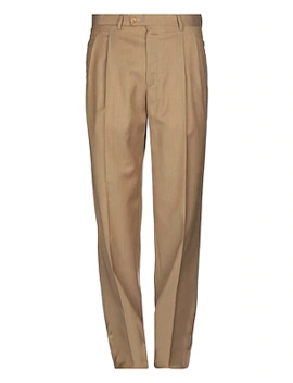 Anderson Casual Trouser   Trousers by Anderson