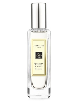 Nectarine Blossom & Honey Cologne by Jo Malone London™