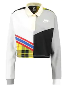 Polo Rugby   Polo Shirt by Nike Sportswear