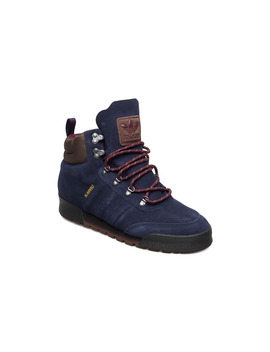 Jake Boot 2.0 by Adidas Performance