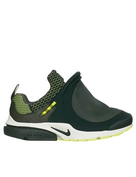 Air Presto Foot Tent by Comme Des Garcons Homme+