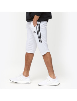 Adidas 3/4 Tiro Pants by Champs Sports