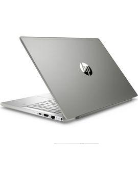 "Pavilion 14 Ce2500sa 14"" Intel® Core™ I3 Laptop   256 Gb Ssd, Silver by Currys"