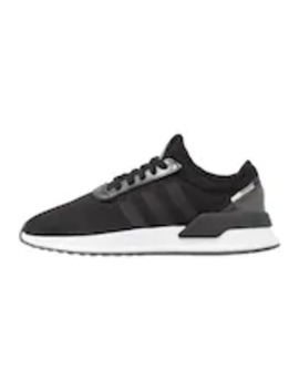 U Path X Running Style Shoes   Trainers by Adidas Originals