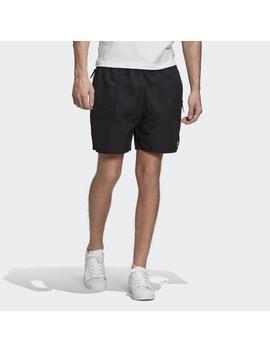 Adidas Pt3 Shorts by Adidas