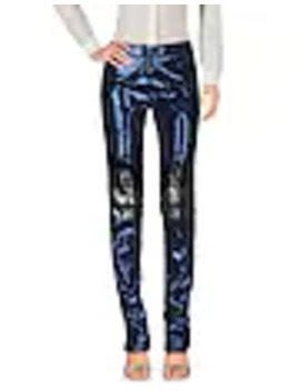 Casual Pants by Philipp Plein