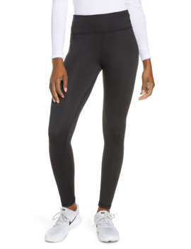 Flash Dry™ Performance Tights by The North Face
