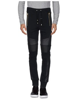 Casual Trouser by Balmain
