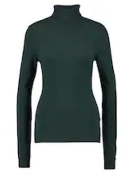 Vmhappy Basic Rollneck   Jumper by Vero Moda Tall