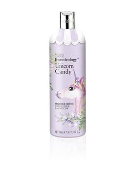 Baylis & Harding Beauticology Unicorn Candy Shower Creme 500ml by Beauticology