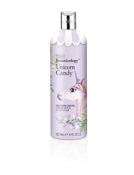 Baylis & Harding Beauticology Unicorn Candy Shower Creme 500ml by Beauticology