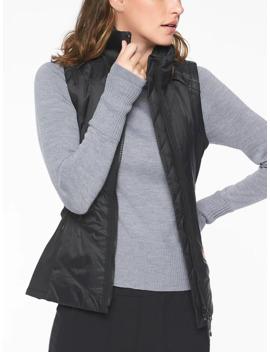 Rock Ridge Prima Loft® Vest by Athleta