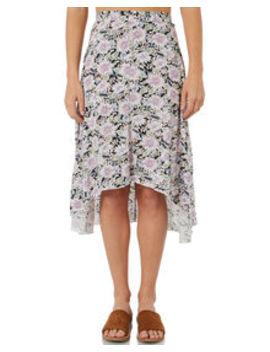 Spirit Skirt by The Hidden Way
