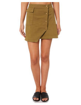 Dawn Skirt by The Hidden Way