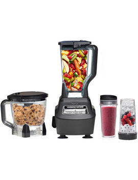 Ninja® Mega Kitchen System®   Bl770 by Ninja