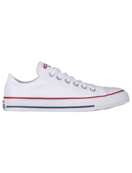 Converse All Star Ox by Converse