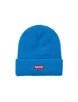 Supreme Gore Tex Beanie Blue by Stock X