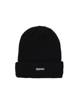 Supreme Gore Tex Beanie Black by Stock X