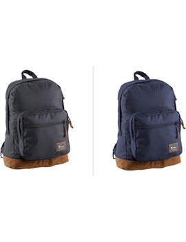 Caribee Classic Backpack 26 L   Assorted* by Caribee