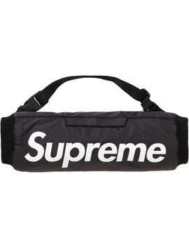 Supreme Hand Warmer Black by Stock X