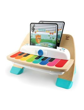Baby Einstein™ Hape Magic Touch Piano™ Musical Toy by Baby Einstein