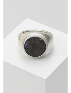 Ring by Diesel