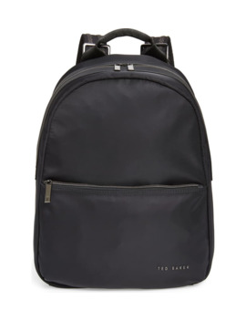 Martah Nylon Backpack by Ted Baker London