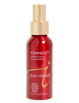 Pommisst™ Hydration Spray by Jane Iredale