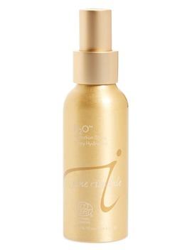 D2 O™ Hydration Spray by Jane Iredale