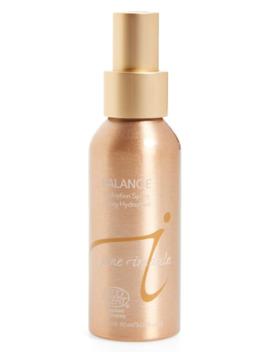 Balance Hydration Spray by Jane Iredale
