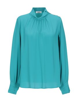 Blouse by Mauro Grifoni