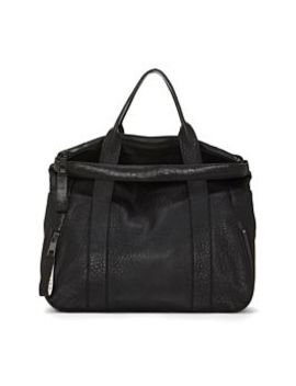 Sonny Tote by Vince Camuto