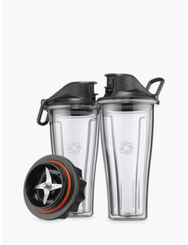 Vitamix Ascent Blending Cup Starter Kit by Vitamix®