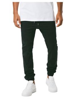 Men's Sureshot Lite Jogger Pants by Zanerobe