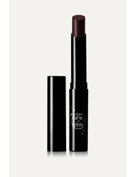 Forbidden Lipstick   Fortune Teller by Rituel De Fille