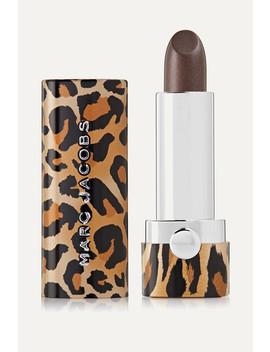 Le Marc Lip Frost   Detox 508 by Marc Jacobs Beauty