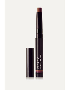 Twist On Lip   Nude & Burgundy 6 by By Terry