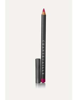Lip Definer   Vibrant by Chantecaille