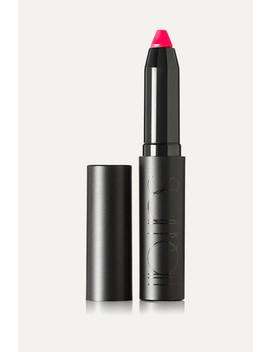 Automatique Lip Crayon   A La Mode by Surratt Beauty