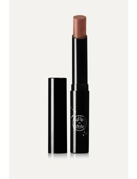 Forbidden Lipstick   Oracle by Rituel De Fille